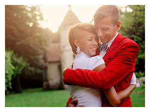 Tamara + Bojan | Wedding photography