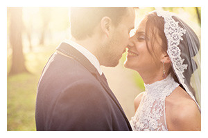 Livia + Vedran | Wedding photographer Subotica