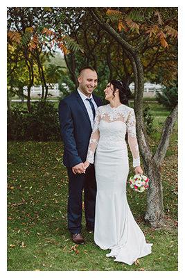 Sanja + Robert | venčanje Subotica