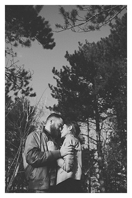 Jovana + Dario | Love story Subotica