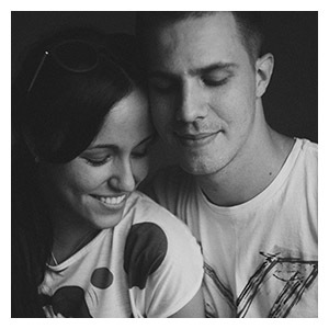 Nikoleta + Milivoje | Love story