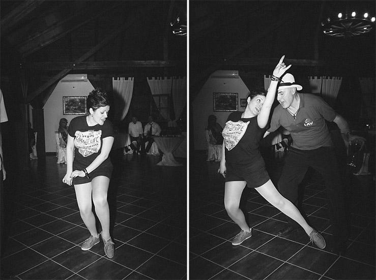 Sonya&Dalibor-791