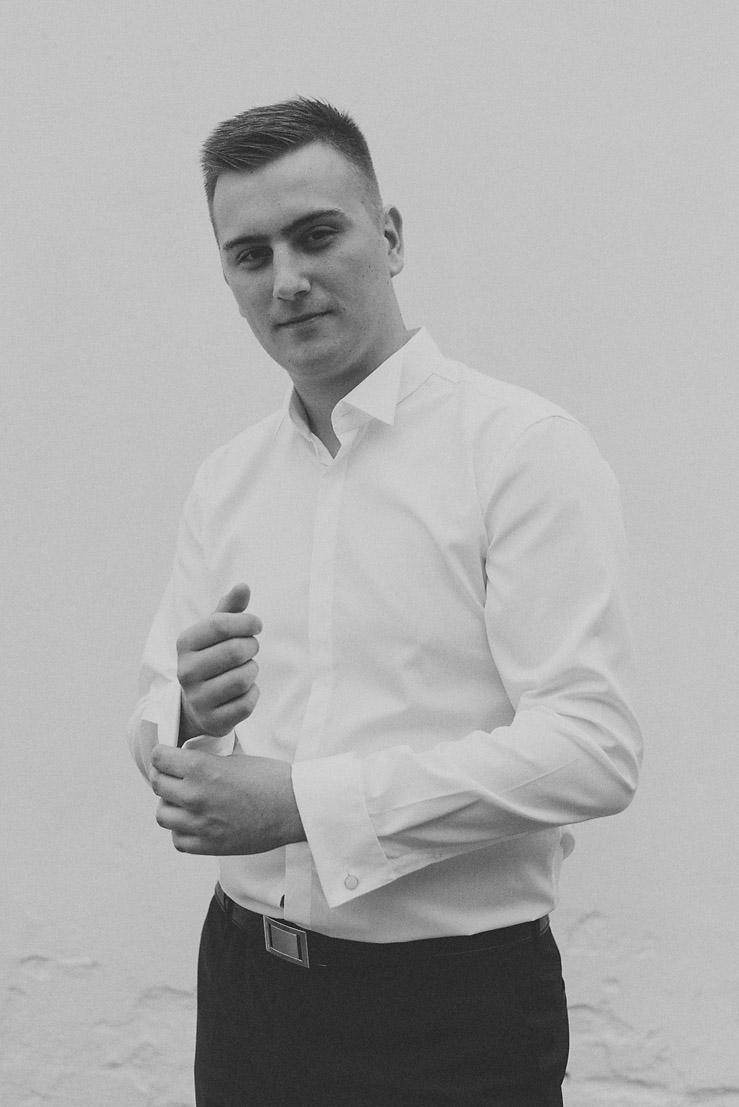 Serbia-Wedding-Photographer-Bojan-Sokolovic-1