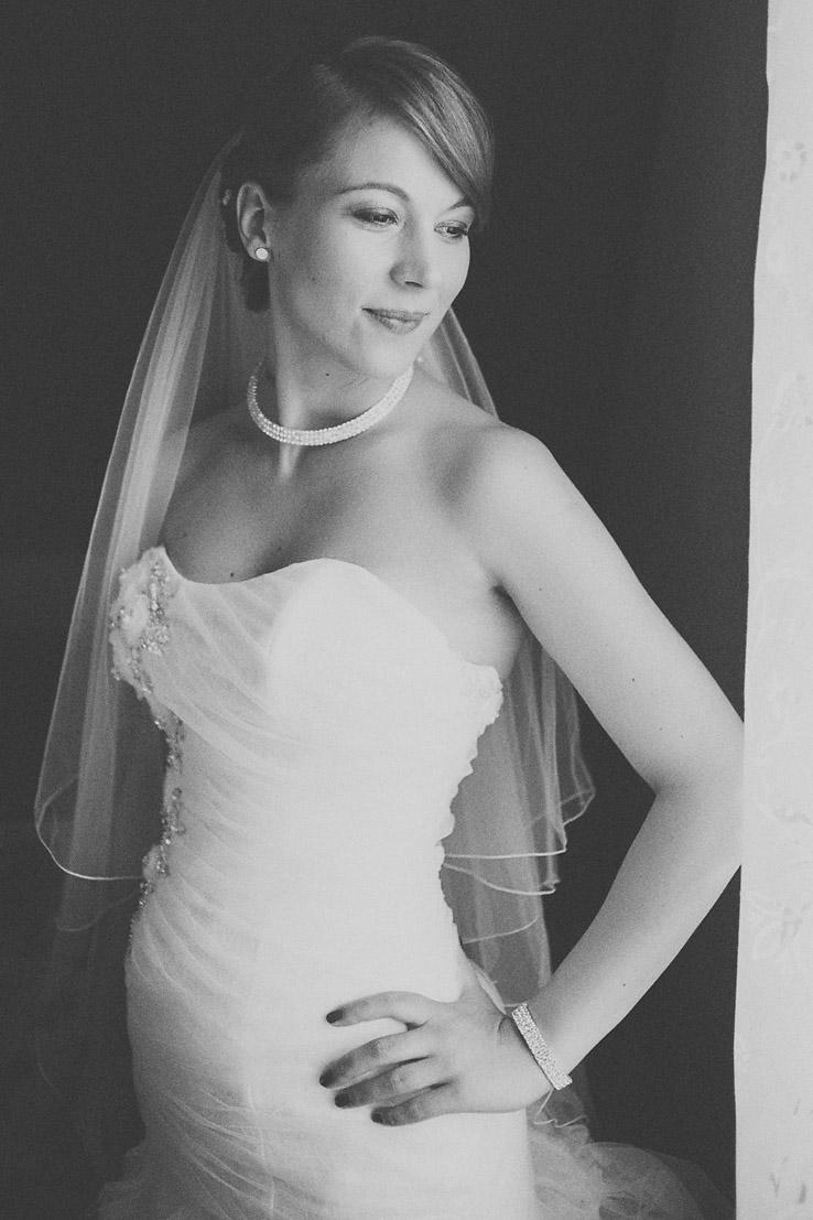 Serbia-Wedding-Photographer-Bojan-Sokolovic-10