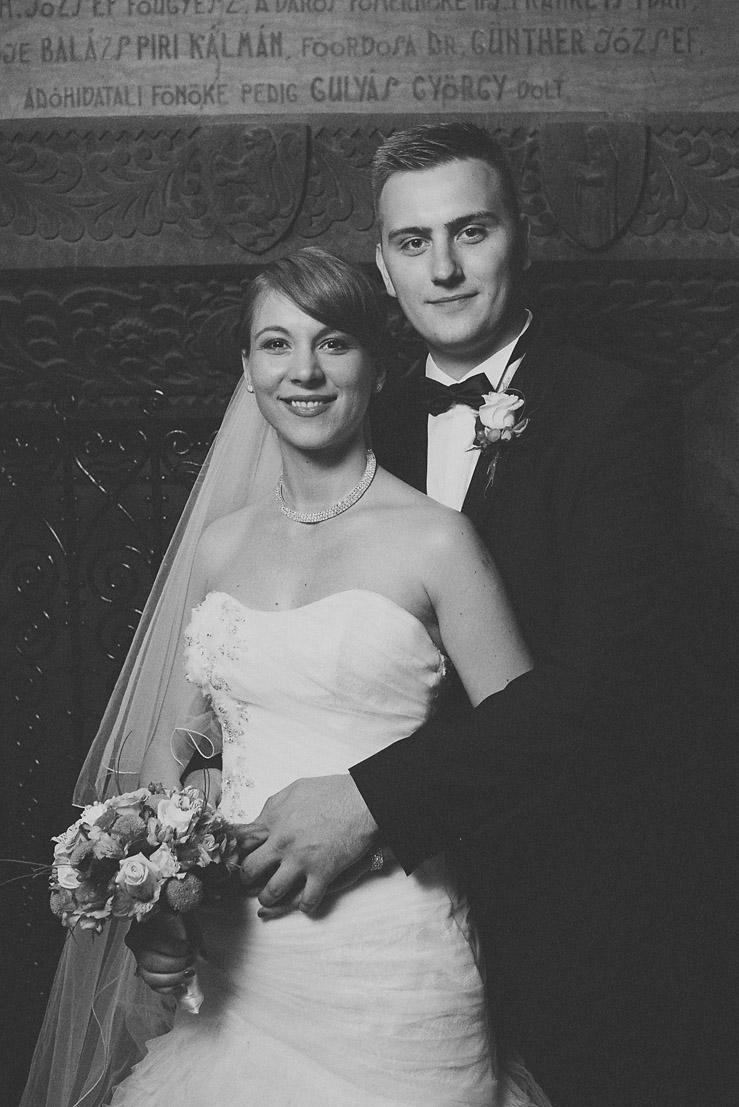 Serbia-Wedding-Photographer-Bojan-Sokolovic-11