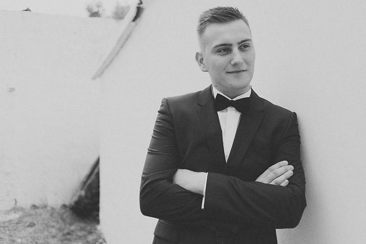 Serbia-Wedding-Photographer-Bojan-Sokolovic-4