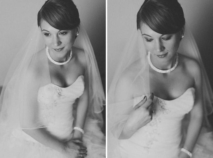 Serbia-Wedding-Photographer-Bojan-Sokolovic-7