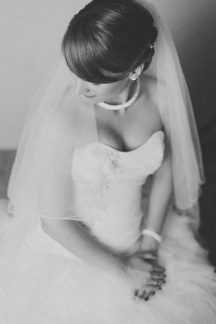 Serbia-Wedding-Photographer-Bojan-Sokolovic-8