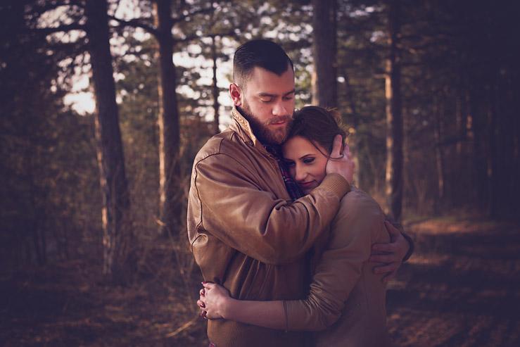 svadbeni-fotograf-svadbe-subotica-srbija16