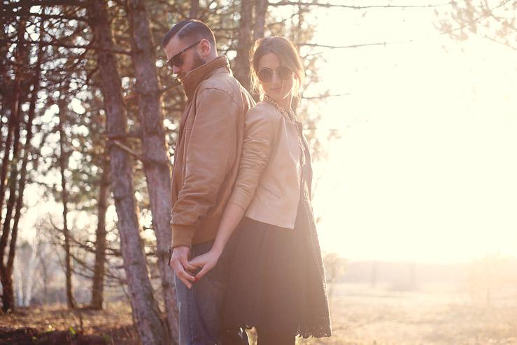 svadbeni-fotograf-svadbe-subotica-srbija23