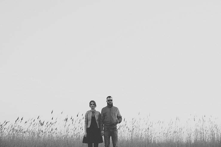 svadbeni-fotograf-svadbe-subotica-srbija26