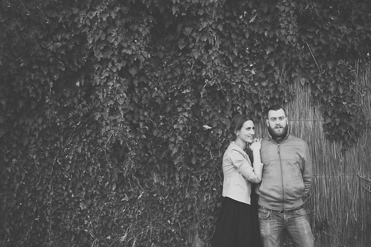 svadbeni-fotograf-svadbe-subotica-srbija28