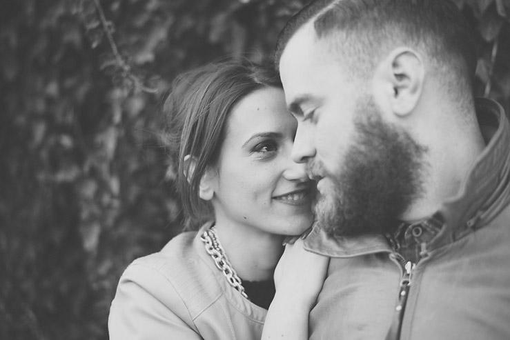 svadbeni-fotograf-svadbe-subotica-srbija29