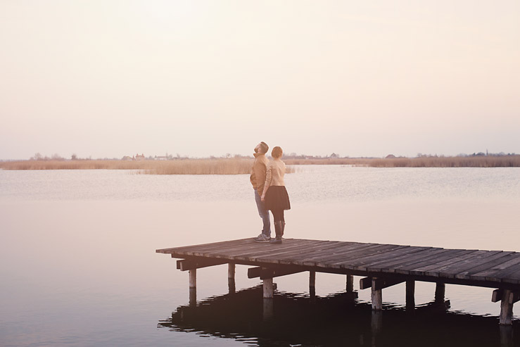 svadbeni-fotograf-svadbe-subotica-srbija30