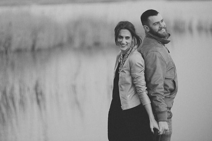 svadbeni-fotograf-svadbe-subotica-srbija35