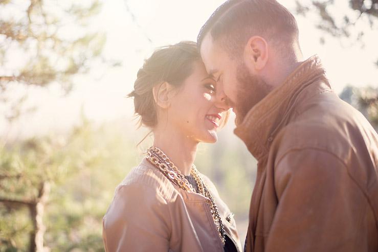 svadbeni-fotograf-svadbe-subotica-srbija6
