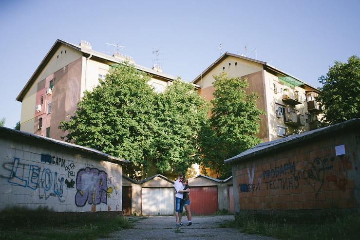 Fotograf-Svadbe-Subotica-Srbija-11