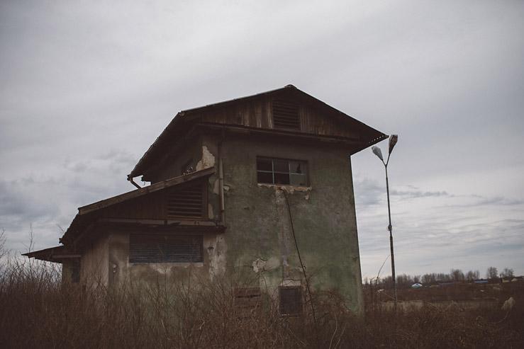 Szeged-engagement-photographer-vsco-16