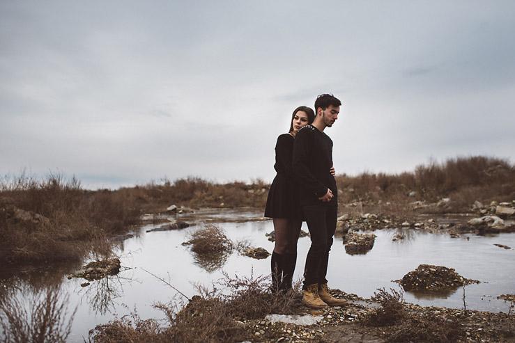 Szeged-engagement-photographer-vsco-20