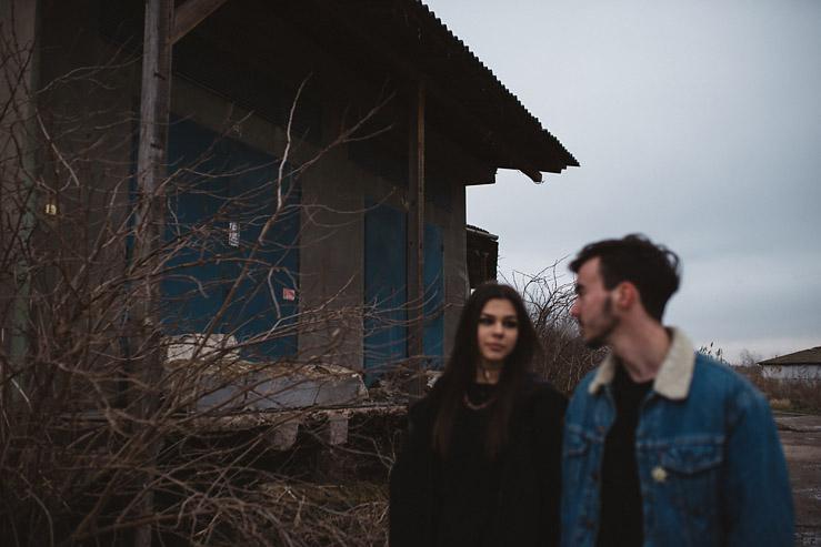 Szeged-engagement-photographer-vsco-26