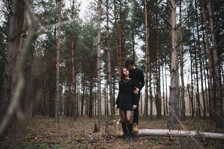 Szeged-engagement-photographer-vsco-33