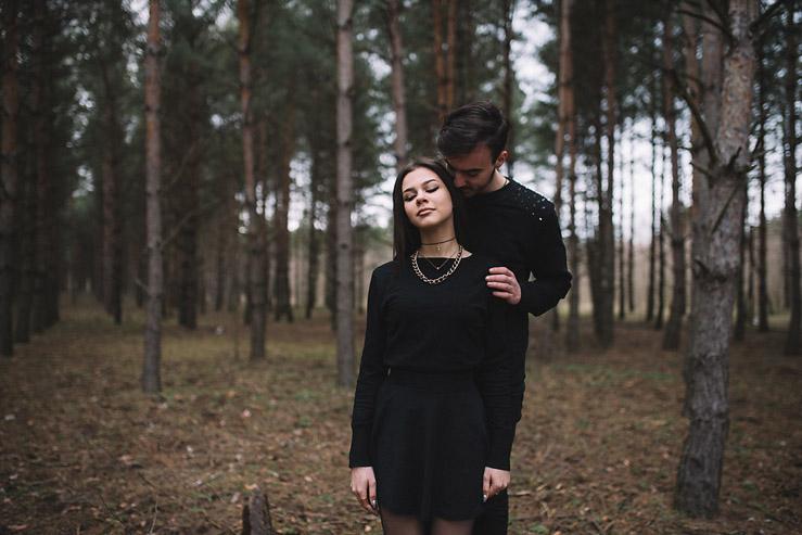 Szeged-engagement-photographer-vsco-34