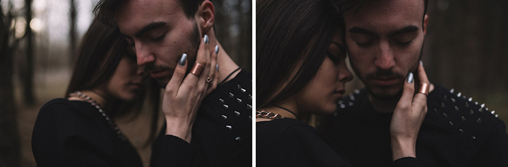 Szeged-engagement-photographer-vsco-37