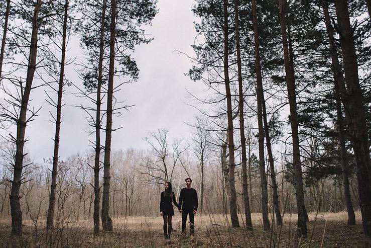 Szeged-engagement-photographer-vsco-41