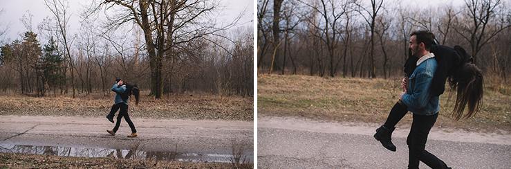 Szeged-engagement-photographer-vsco-44