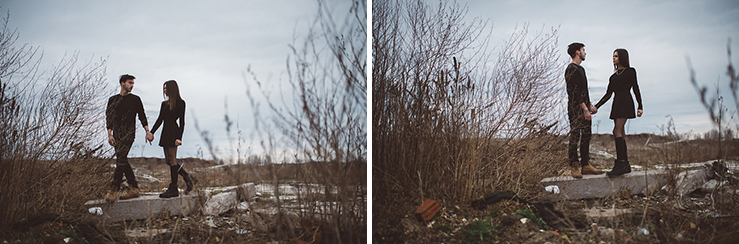 Szeged-engagement-photographer-vsco-5