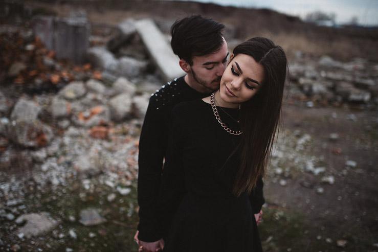 Szeged-engagement-photographer-vsco-6