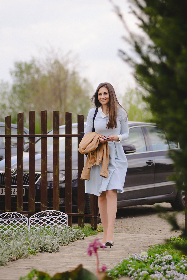rodjendan-deciji-fotograf-srbija-subotica-16