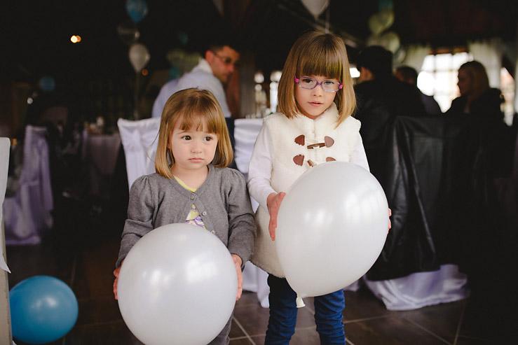 rodjendan-deciji-fotograf-srbija-subotica-45