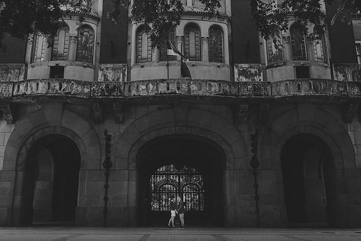 fotograf-svadbe-Srbija-Bojan-Sokolovic-001