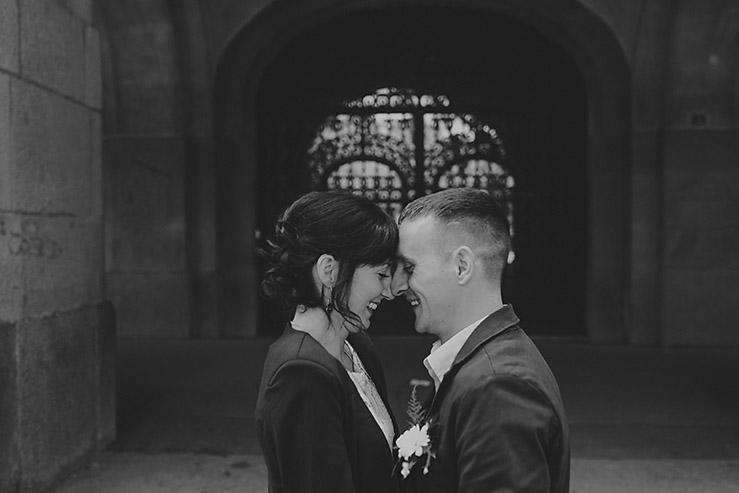fotograf-svadbe-Srbija-Bojan-Sokolovic-002