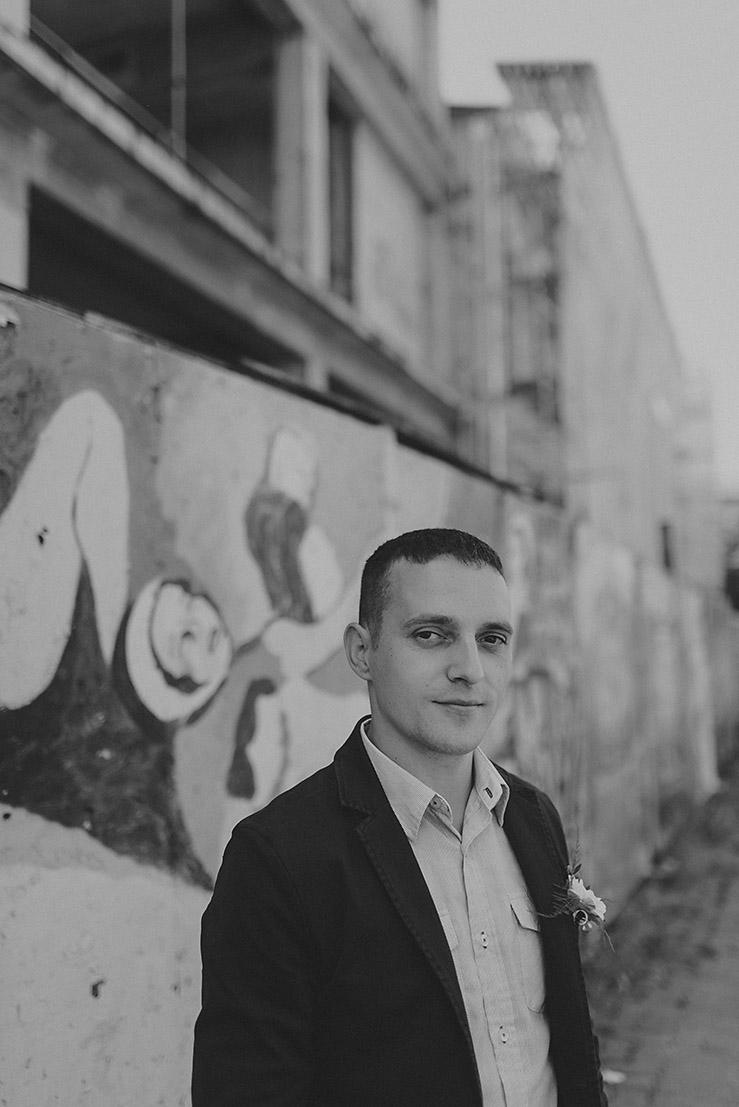 fotograf-svadbe-Srbija-Bojan-Sokolovic-006