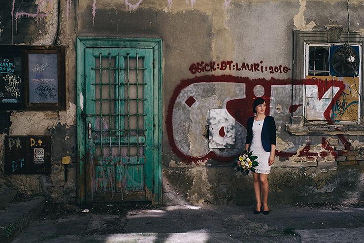 fotograf-svadbe-Srbija-Bojan-Sokolovic-009