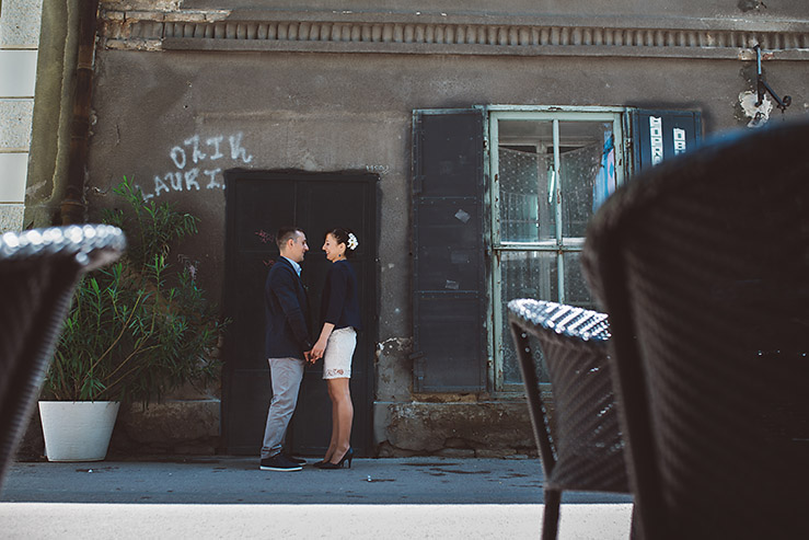 fotograf-svadbe-Srbija-Bojan-Sokolovic-010