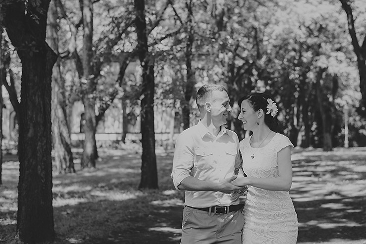 fotograf-svadbe-Srbija-Bojan-Sokolovic-014