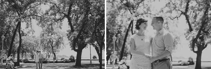 fotograf-svadbe-Srbija-Bojan-Sokolovic-016