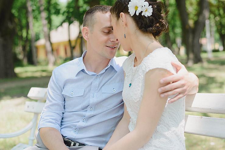 fotograf-svadbe-Srbija-Bojan-Sokolovic-018