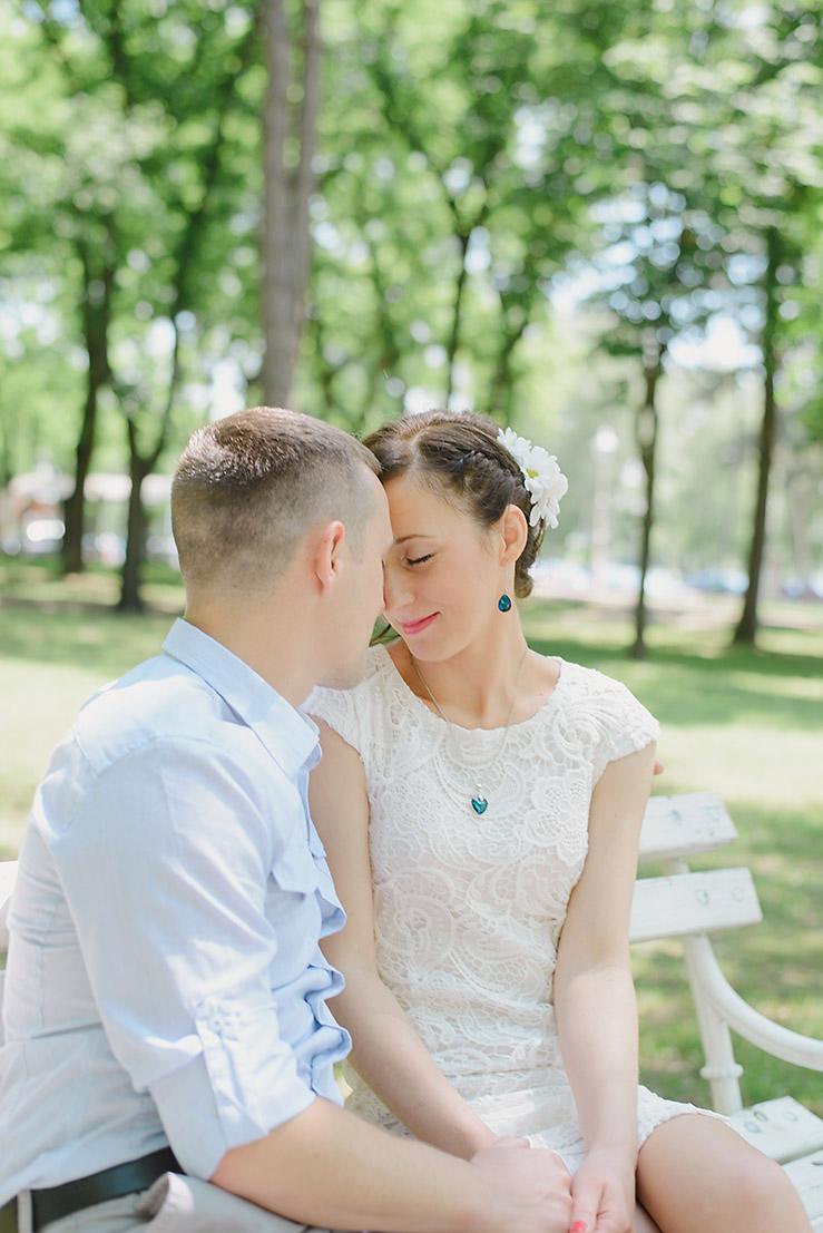 fotograf-svadbe-Srbija-Bojan-Sokolovic-019