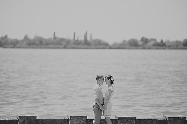 fotograf-svadbe-Srbija-Bojan-Sokolovic-023