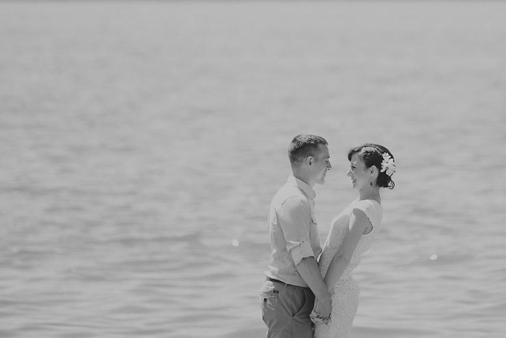fotograf-svadbe-Srbija-Bojan-Sokolovic-024