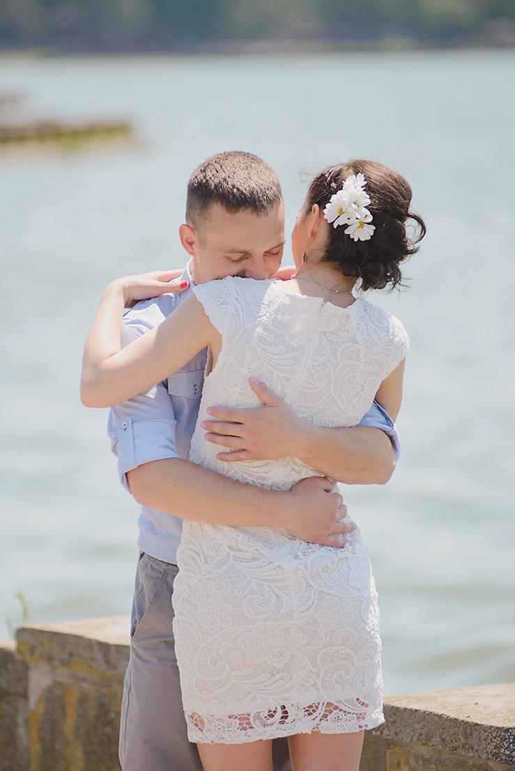 fotograf-svadbe-Srbija-Bojan-Sokolovic-026