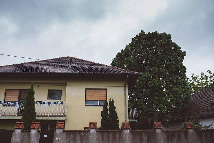 svadbeni-fotograf-Subotica-Srbija-Bojan-Sokolovic-001