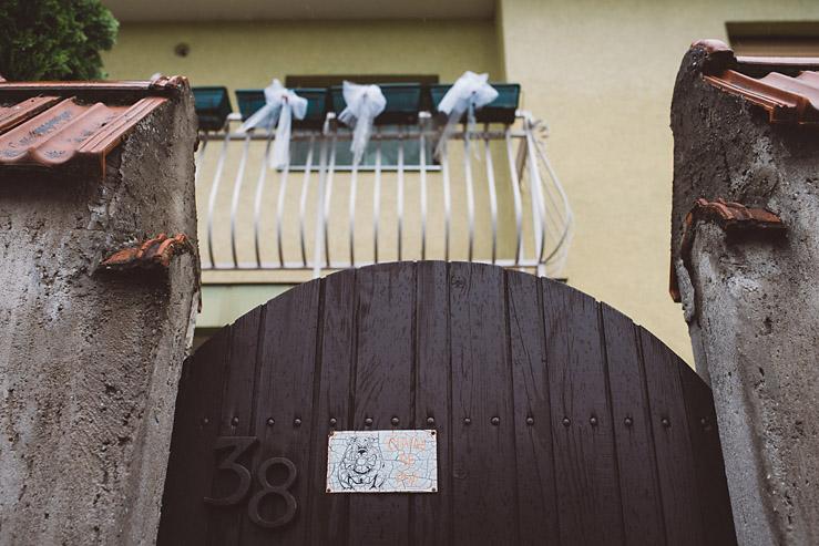 svadbeni-fotograf-Subotica-Srbija-Bojan-Sokolovic-002