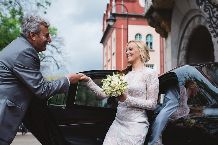 svadbeni-fotograf-Subotica-Srbija-Bojan-Sokolovic-100