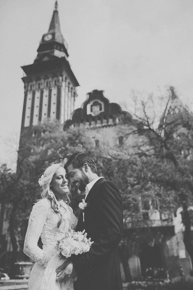svadbeni-fotograf-Subotica-Srbija-Bojan-Sokolovic-104