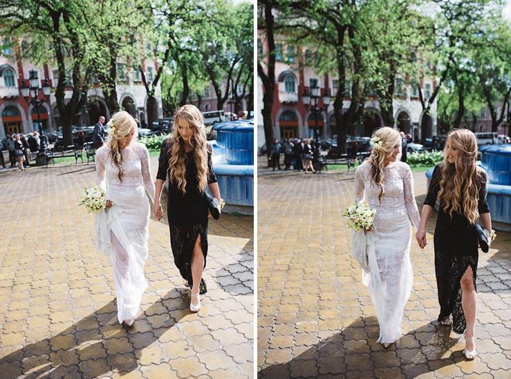 svadbeni-fotograf-Subotica-Srbija-Bojan-Sokolovic-105